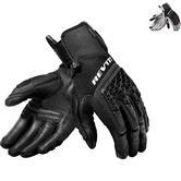 Rev It Sand 4 Ladies Motorcycle Gloves
