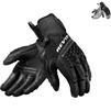 Rev It Sand 4 Ladies Motorcycle Gloves Thumbnail 2