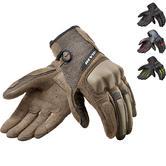 Rev It Volcano Motorcycle Gloves