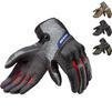 Rev It Volcano Ladies Motorcycle Gloves Thumbnail 2