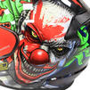 LS2 FF353 Rapid Happy Dreams Motorcycle Helmet & FREE Visor Thumbnail 6