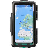 Ultimateaddons Waterproof Tough Mount Case for Samsung Galaxy S20+