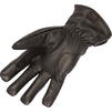 Spada Free Ride CE WP Ladies Leather Motorcycle Gloves Thumbnail 6