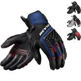 Rev It Sand 4 Motorcycle Gloves