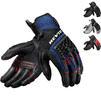 Rev It Sand 4 Motorcycle Gloves Thumbnail 2