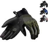 Rev It Kinetic Motorcycle Gloves