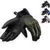 Rev It Kinetic Motorcycle Gloves Thumbnail 1