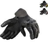 Rev It Metric Motorcycle Gloves