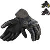 Rev It Metric Motorcycle Gloves Thumbnail 1