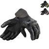 Rev It Metric Motorcycle Gloves Thumbnail 2