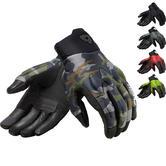 Rev It Spectrum Motorcycle Gloves