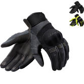 Rev It Mosca H2O Motorcycle Gloves