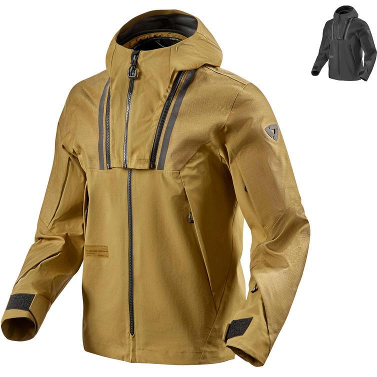 Rev It Element Off-Road Jacket