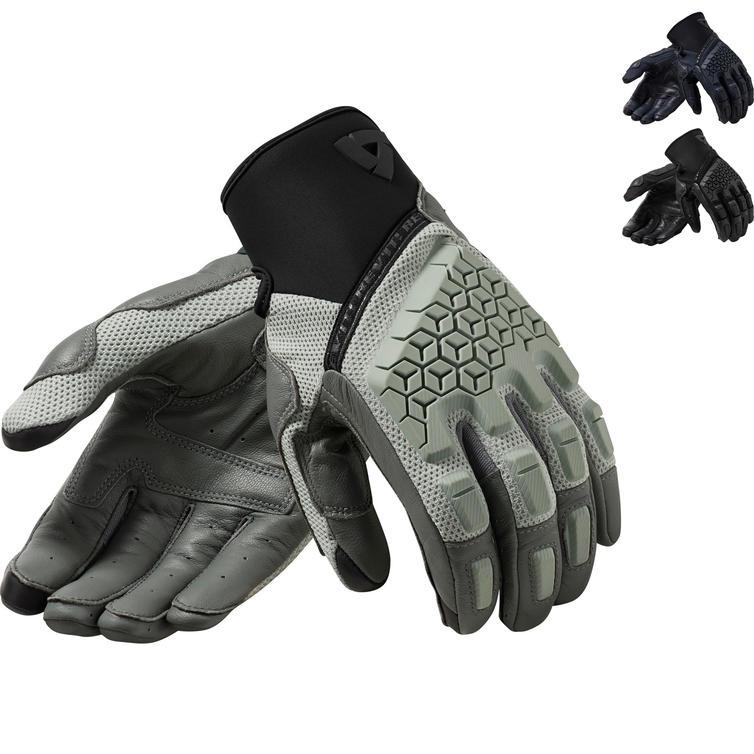 Rev It Caliber Motocross Gloves