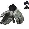 Rev It Caliber Motocross Gloves Thumbnail 1