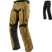 Rev It Continent Off-Road Trousers