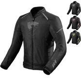 Rev It Sprint H2O Motorcycle Jacket
