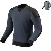Rev It Whitby Motorcycle Sweater