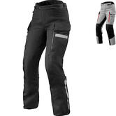 Rev It Sand 4 H2O Ladies Motorcycle Trousers