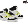 Rev It Pacer Motorcycle Shoes Thumbnail 1