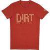 Rev It Field T-Shirt