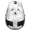 Thor Reflex Cast Motocross Helmet Thumbnail 6