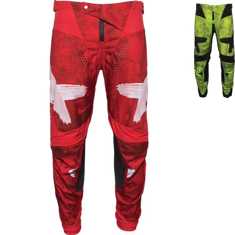 Thor Pulse HZRD Motocross Pants