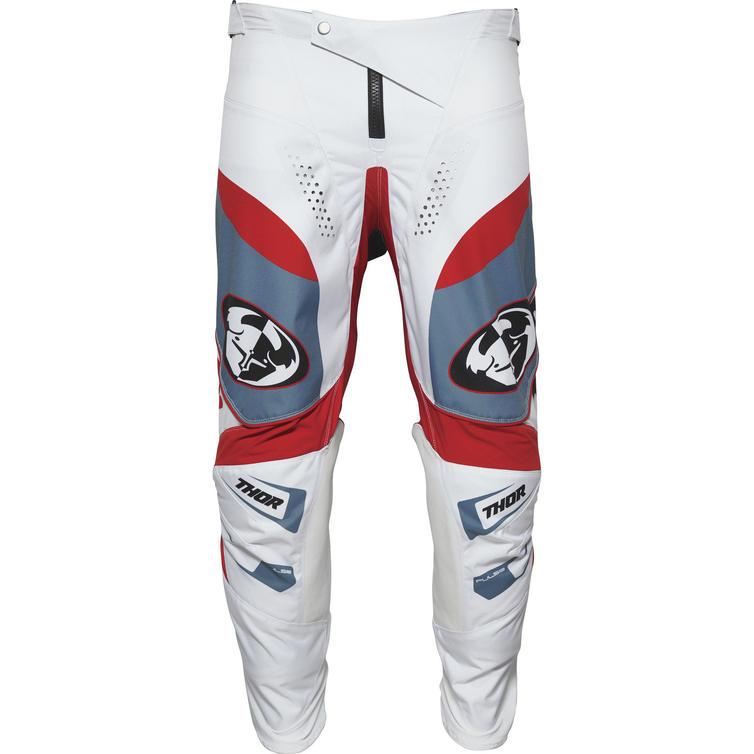 Thor Pulse 03 LE Motocross Pants