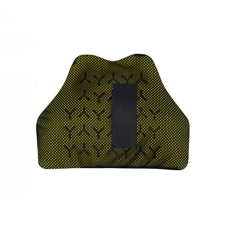 Knox Micro-Lock Mens Chest Armour for Back Protectors