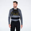 Knox Micro-Lock Mens Chest Armour for Back Protectors Thumbnail 4