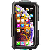 Ultimateaddons Waterproof Tough Mount Case for Apple iPhone 12 Pro Max