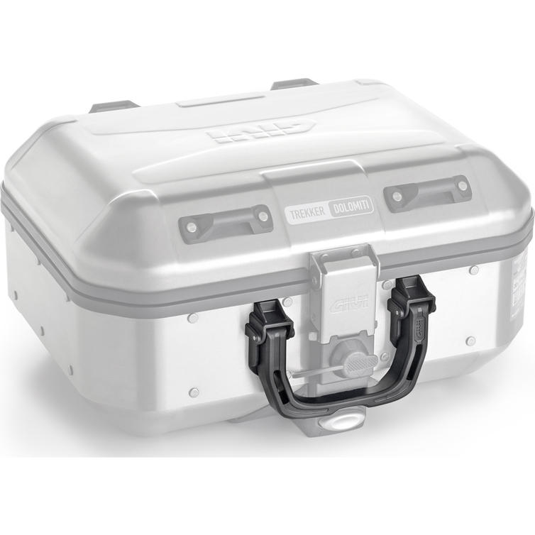 Givi E185 Universal Handle for Trekker Outback and Trekker Dolomiti Case
