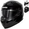 Spada SP17 Motorcycle Helmet Thumbnail 2