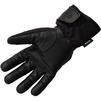 Spada Oslo WP CE Motorcycle Gloves Thumbnail 4