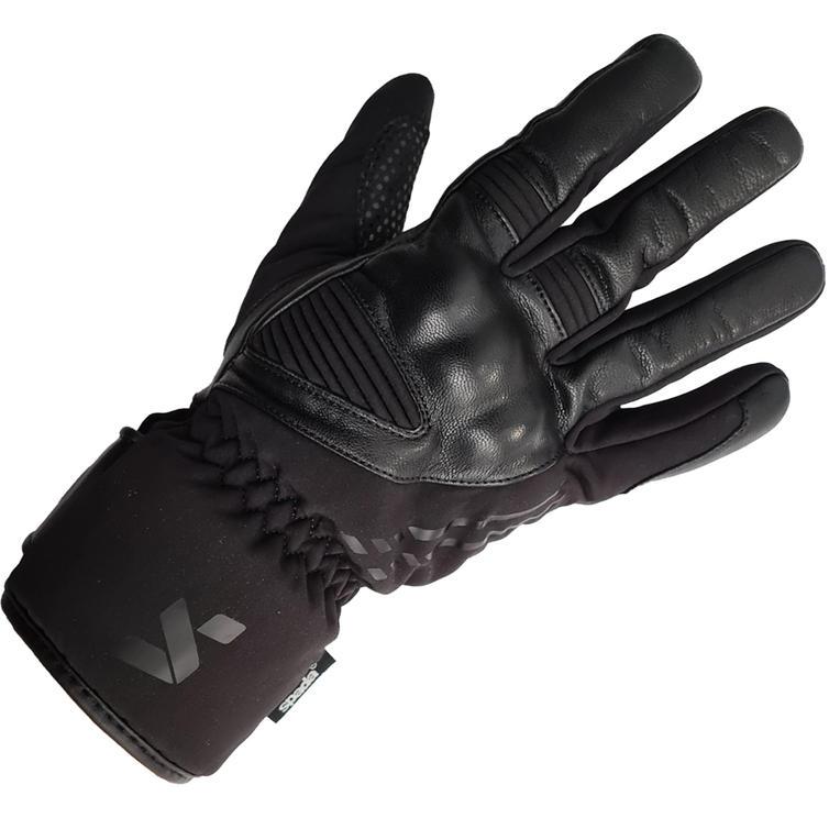 Spada Oslo WP CE Ladies Motorcycle Gloves