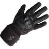 Spada Oslo WP CE Ladies Motorcycle Gloves Thumbnail 2