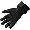 Spada Oslo WP CE Ladies Motorcycle Gloves Thumbnail 4