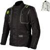 Spada Taylor Tour CE Motorcycle Jacket Thumbnail 2