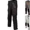 Spada Tucson CE Motorcycle Trousers Thumbnail 1