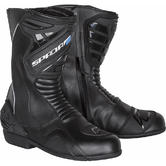 Spada Aurora CE WP Motorcycle Boots