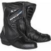 Spada Aurora CE WP Motorcycle Boots Thumbnail 1