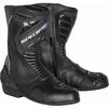 Spada Aurora CE WP Motorcycle Boots Thumbnail 2