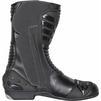 Spada Aurora CE WP Motorcycle Boots Thumbnail 4