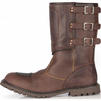 Spada Foundry CE WP Leather Motorcycle Boots Thumbnail 6