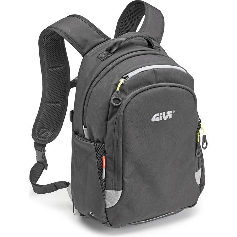Givi Easy-T Range Urban Rucksack 15L (EA124)