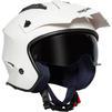 Spada Rock Open Face Motorcycle Helmet Thumbnail 9