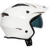 Spada Rock Open Face Motorcycle Helmet Thumbnail 11
