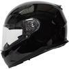 Spada Raiden Motorcycle Helmet & Visor Thumbnail 9