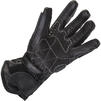 Spada Enforcer CE WP Leather Motorcycle Gloves Thumbnail 4