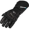 Spada Enforcer CE WP Leather Motorcycle Gloves Thumbnail 3